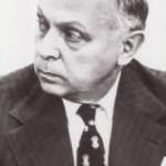 Adam Schaff (1913-2006)