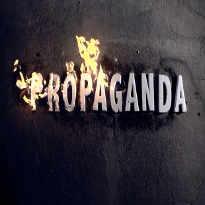 propagandy