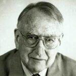 Dr John Money - zwolennik pedofilii