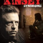 Syndrom Kinsey'a
